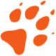 foxlab-favicon-little